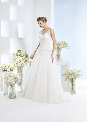 185-46, Just For You By The Sposa Group Italia