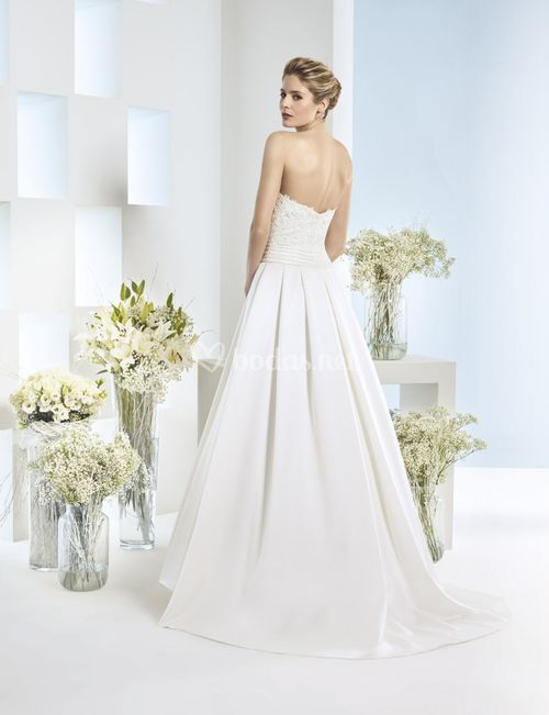 185-49, Just For You By The Sposa Group Italia