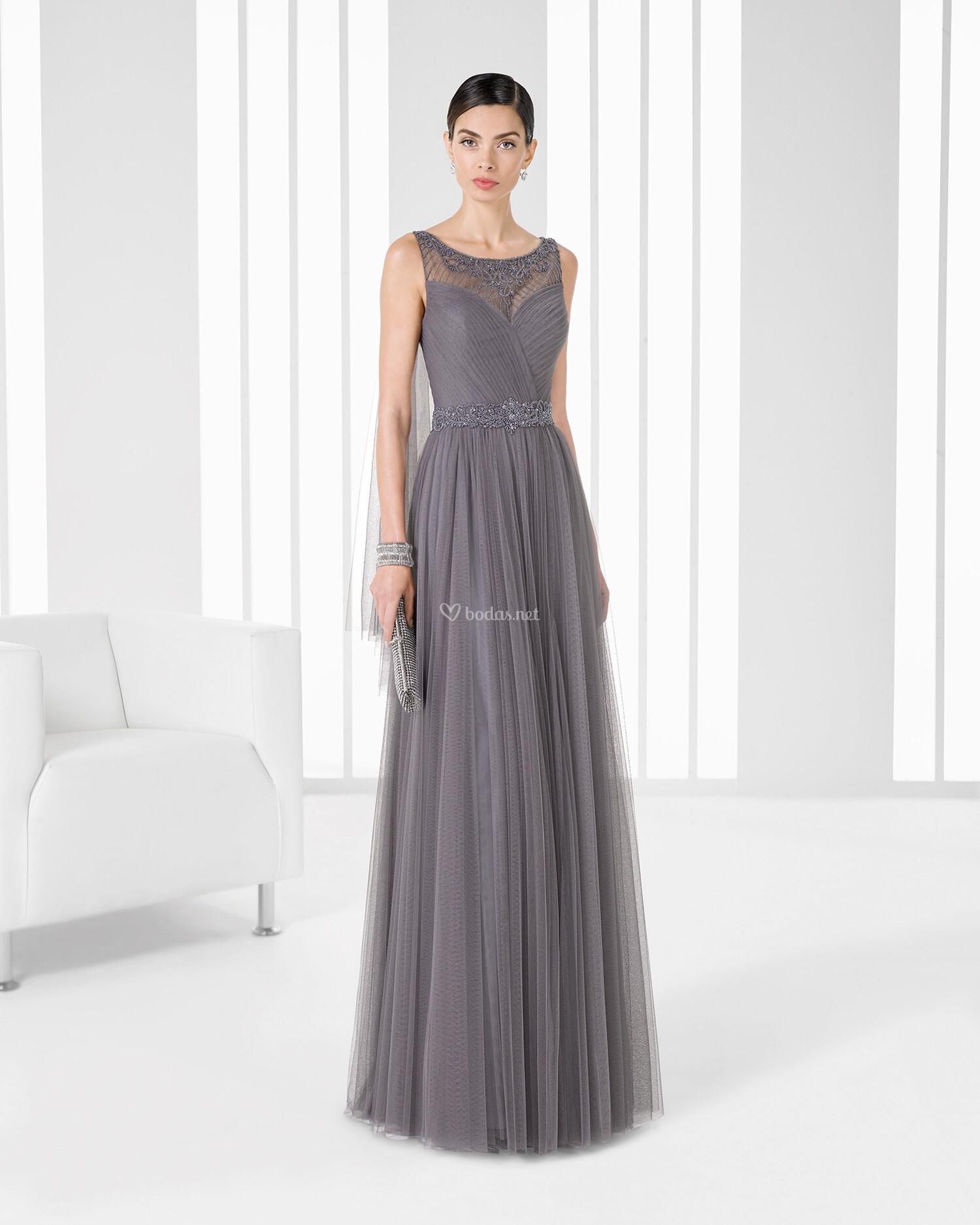 4a2c6a679e cymbeline vestidos de fiesta precios