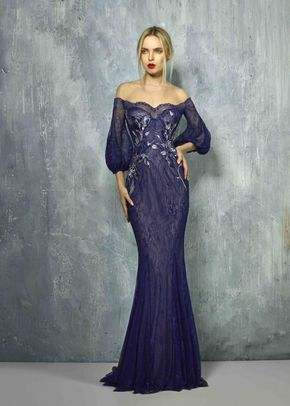 bc 1270, Beside Couture By Gemy
