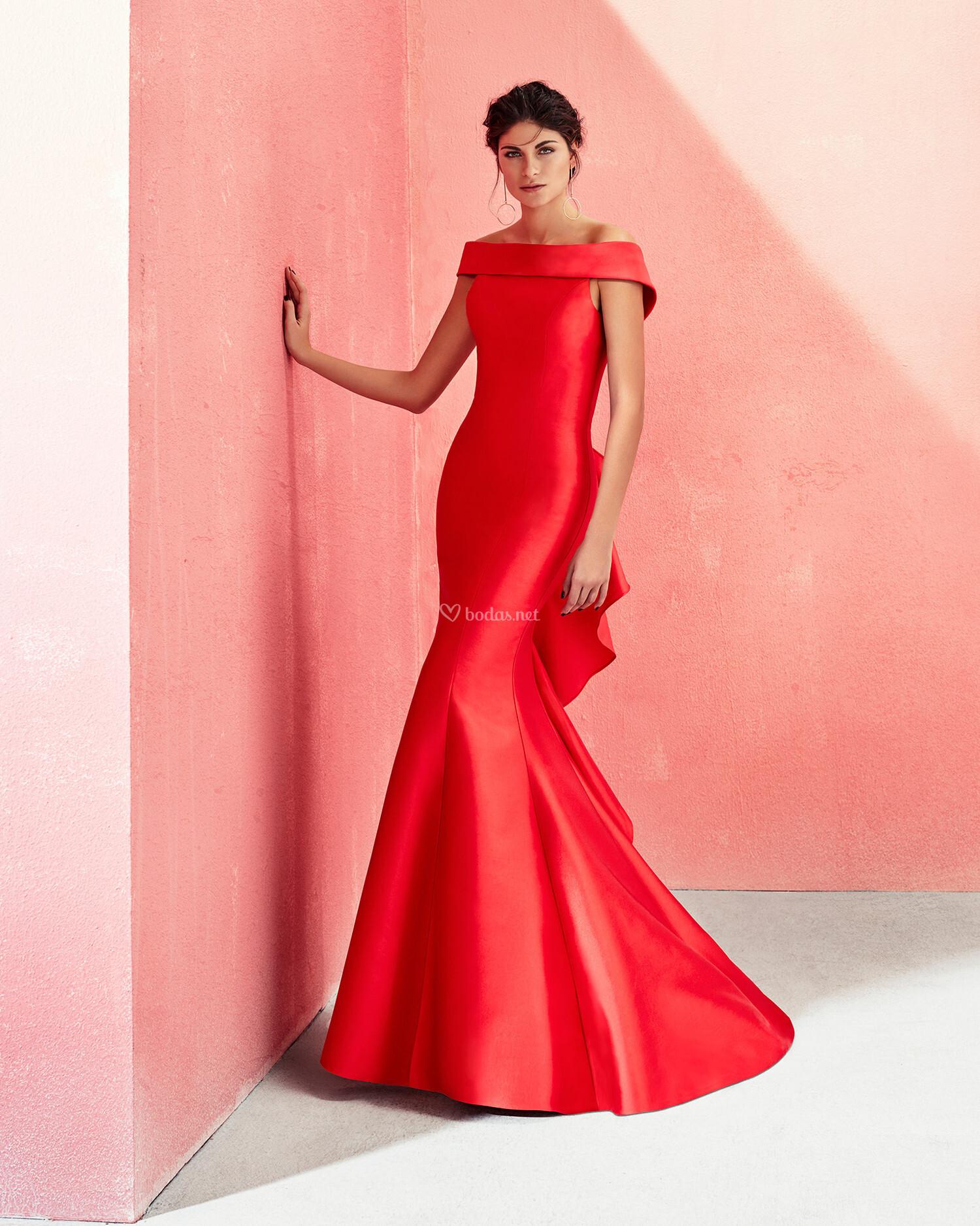 Lujoso Vestido De Novia De Alquiler Dallas Tx Cresta - Colección de ...
