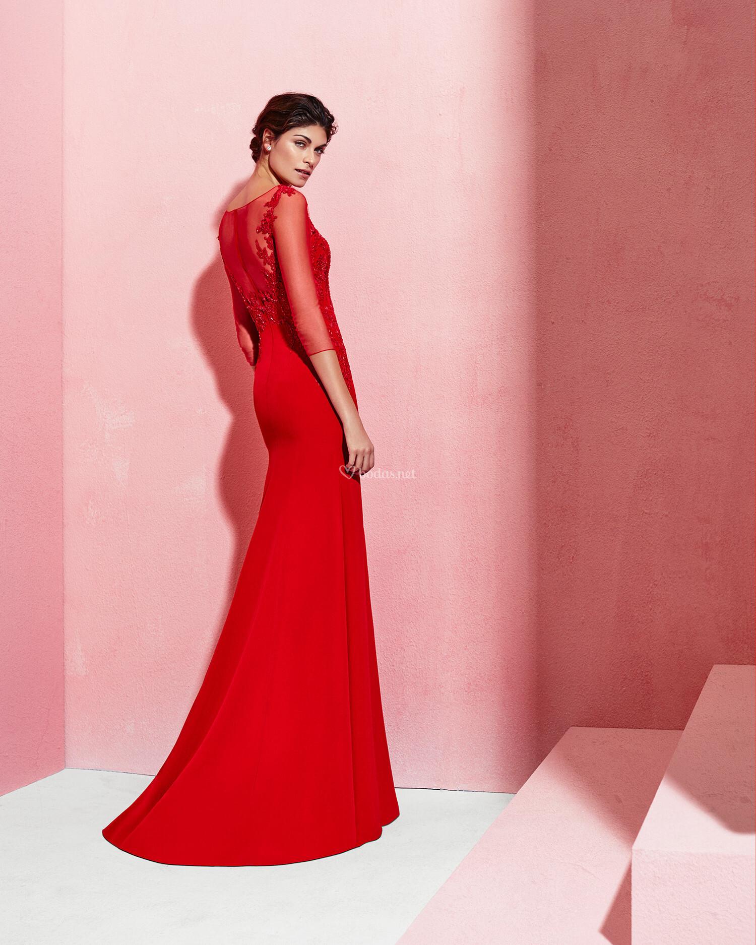 Excepcional Vestido De Oro Y Marfil De La Boda Colección de Imágenes ...