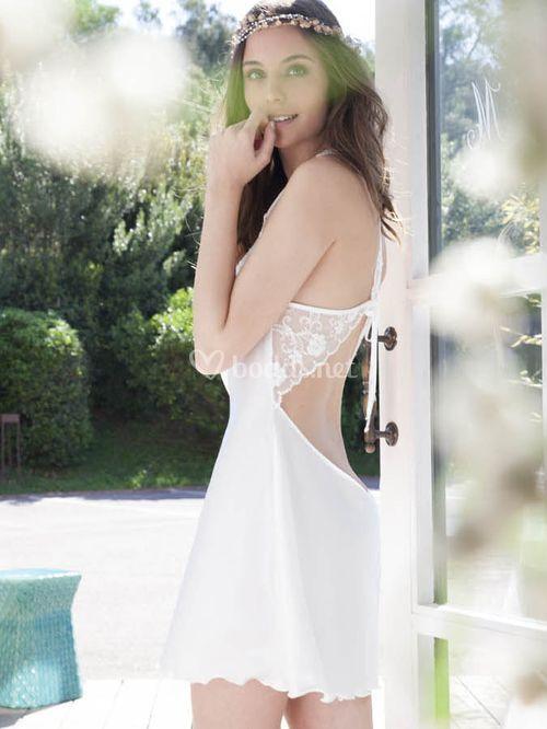 boheme_002, Ivette Bridal