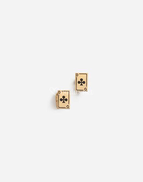 WFK3C2W1111, Dolce & Gabbana