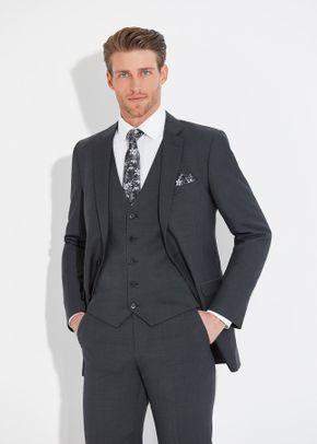 Granite Suit, Allure Men