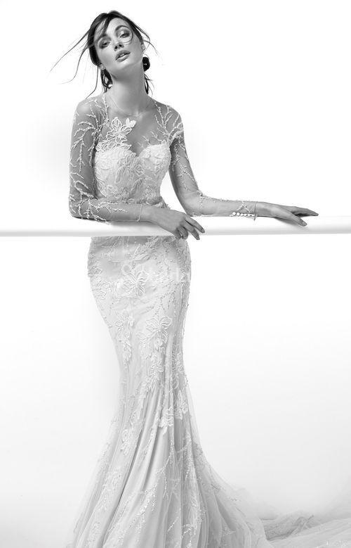 ARAB19620, Alessandra Rinaudo