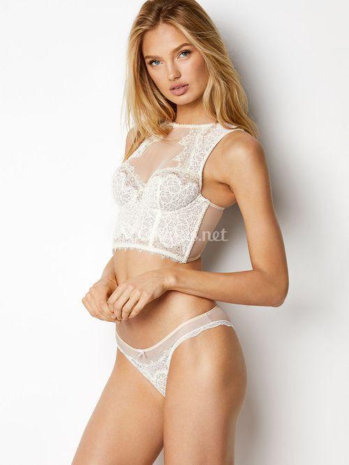 DK-372-833, Victoria's Secret