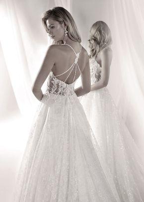 LXAB19017, Nicole Luxury
