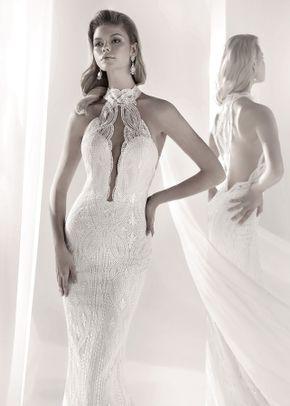 LXAB19002, Nicole Luxury