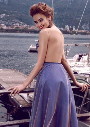 Caterina, Innocentia