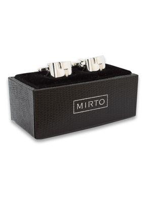 00376, Mirto