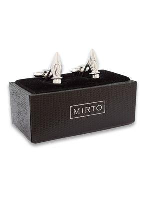 00387, Mirto