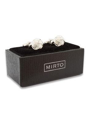 00381, Mirto
