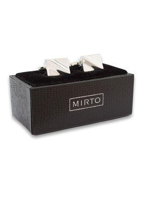 00395, Mirto