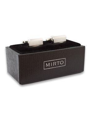 00423, Mirto