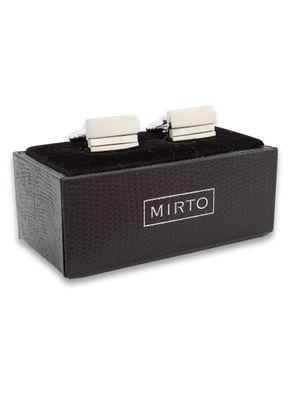01571, Mirto