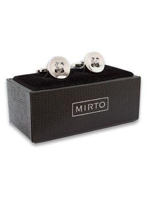 01880, Mirto