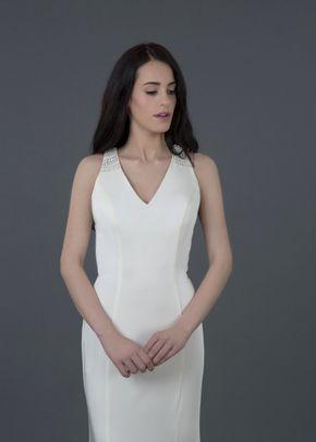 Marta, Agapi - Mu