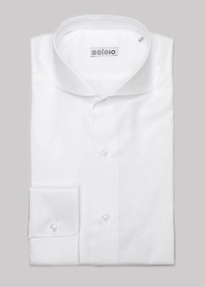 S 004, Soloio