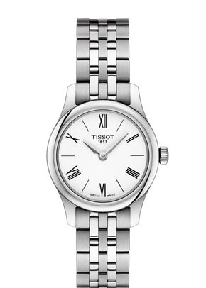 TRADITION 5.5 LADY, Tissot