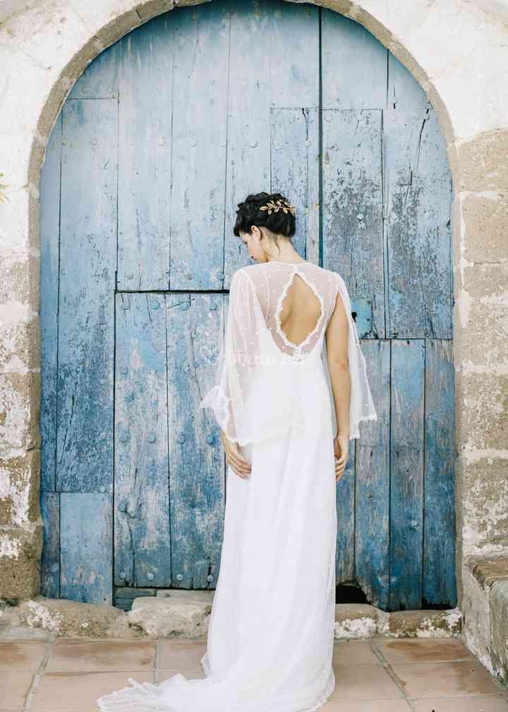 tunisia, L'Avetis