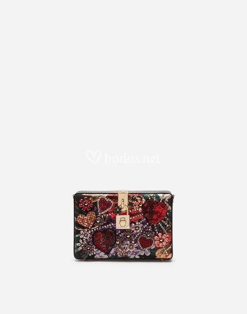 BB6237AV1568B015, Dolce & Gabbana