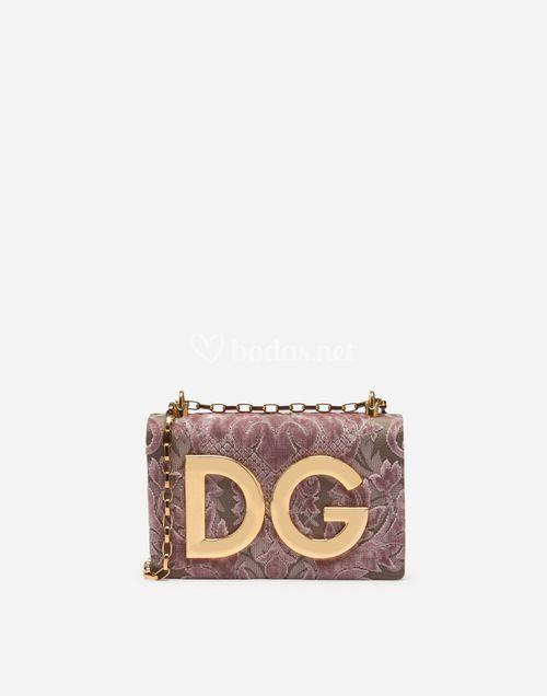 BB6498AV2008S181, Dolce & Gabbana