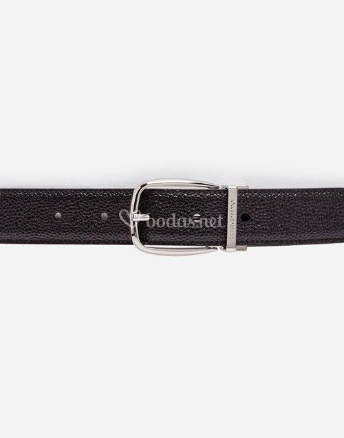 BC4108AC46980999, Dolce & Gabbana