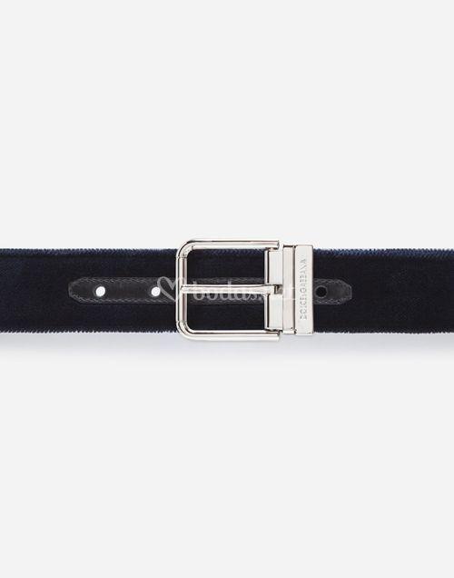 BC4217A680880652, Dolce & Gabbana