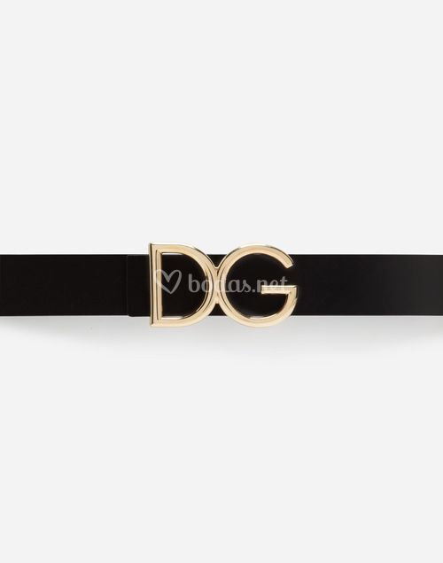 BC4246AC4938F065, Dolce & Gabbana