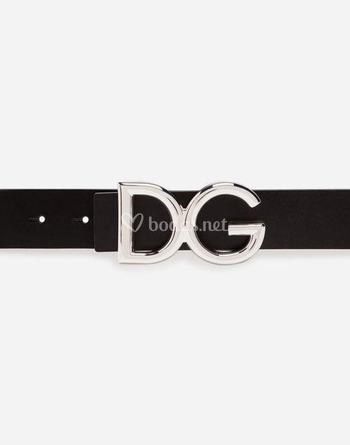 BC4248AC49387653, Dolce & Gabbana
