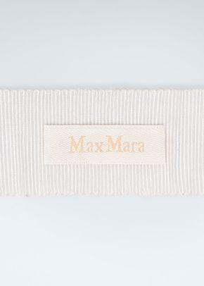 doroty, Max Mara