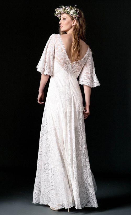 ISABEL, Temperley London