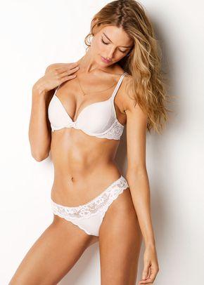 ER-372-826 2, Victoria's Secret