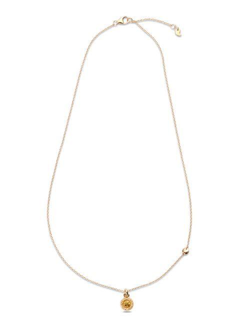 C1086ZA-OR, Cervera Jewels