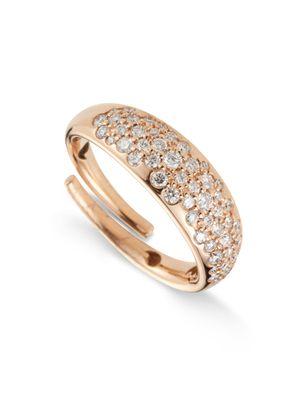S1625BC-OR, Cervera Jewels