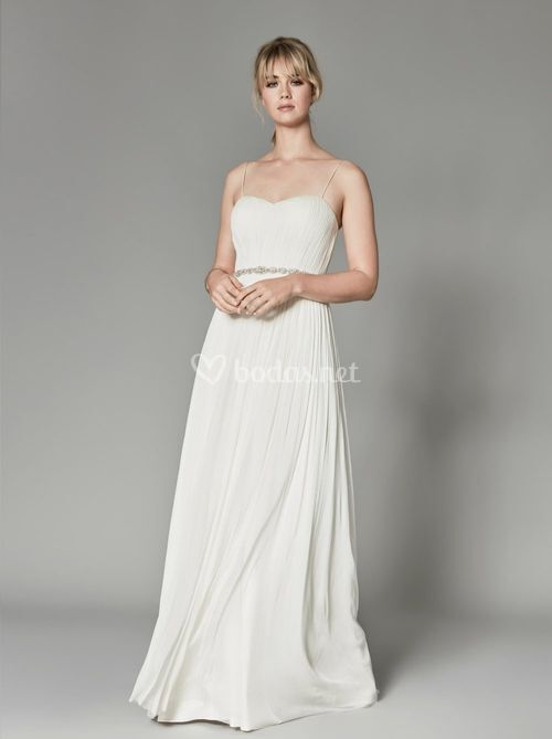 Kyla, Catherine Deane