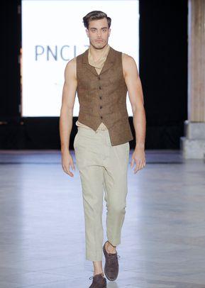 P 07, Paniculata