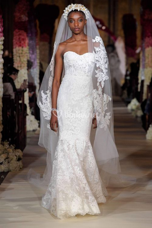 Intuition, Reem Acra