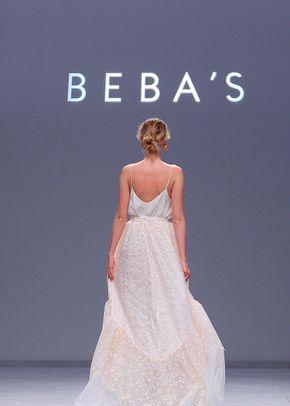 BE 031, Beba's Closet