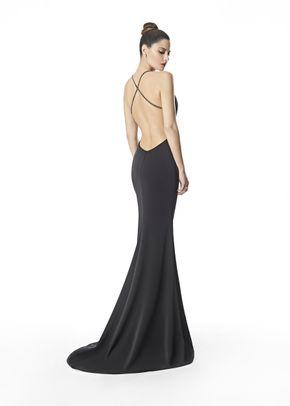 1409, Fran Rivera alta costura