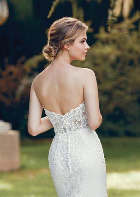 44117, Sincerity Bridal