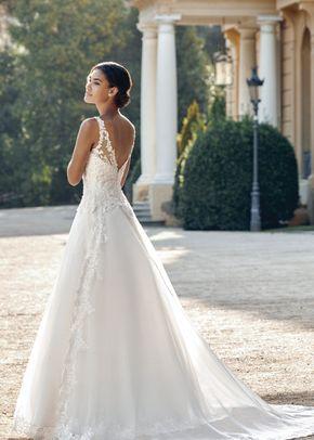 44116, Sincerity Bridal