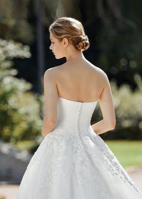 44113, Sincerity Bridal