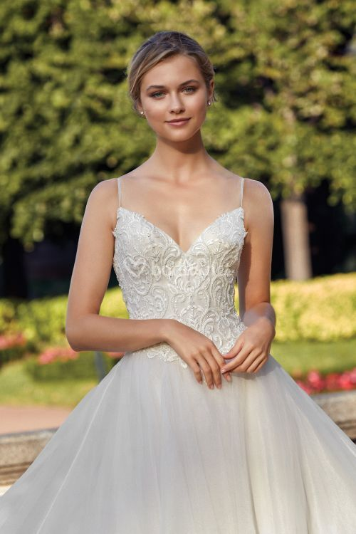 44139, Sincerity Bridal