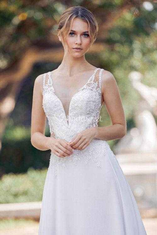 44131, Sincerity Bridal