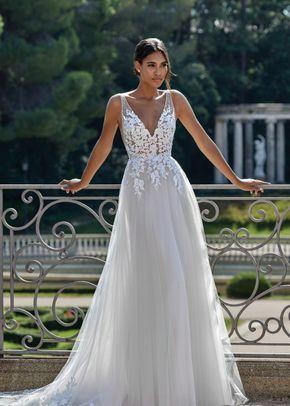 44149, Sincerity Bridal