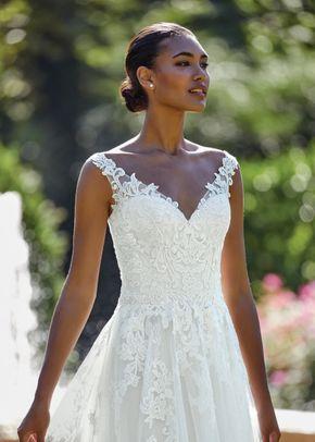 44146, Sincerity Bridal