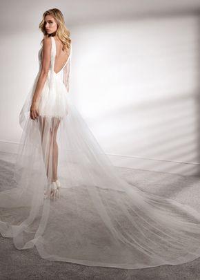 NCA20071, Nicole Couture