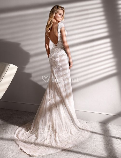 NCA20021, Nicole Couture